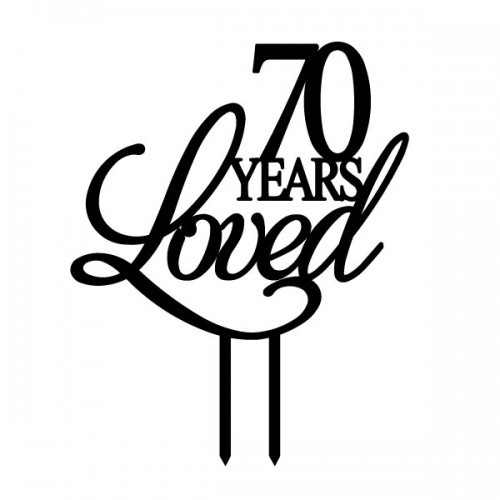 custom-cake-topper-years-loved.jpg