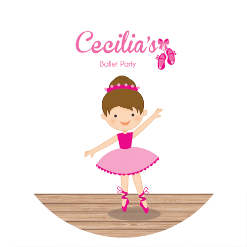 custom-childrens-birthday-cake-edible-image-girls-ballet-party.jpg