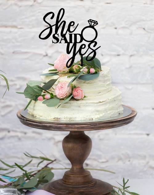 custom-engagement-cake-topper-for-sale-online.jpg