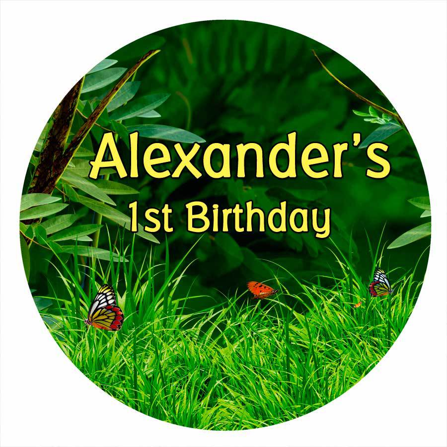 jungle-themed-edible-image-personalised.jpg