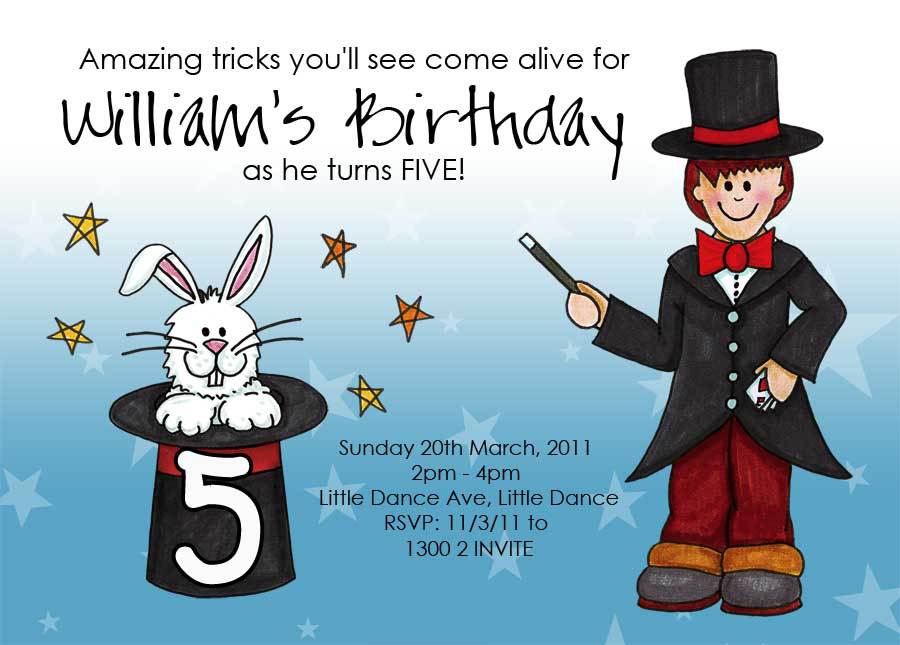 kids-birthday-party-invitations-2.jpg