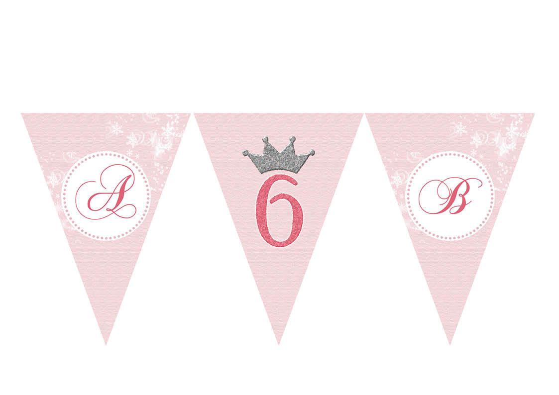 personalised-birthdaybunting-flags.jpg