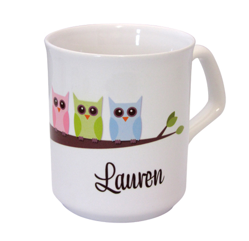 personalised-coffee-mug.jpg