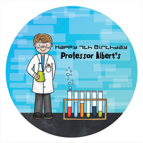 personalised-kids-birthday-cake-edible-icing-image-for-sale-mad-professor.jpg