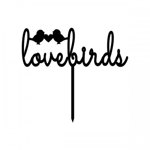wedding-cake-topper-designer-love-birds.jpg