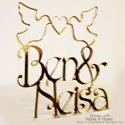 wedding-cake-topper-doves-with-names.jpg