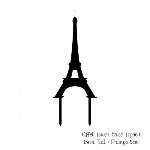 wedding-cake-topper-eiffel-tower-silhouette.jpg
