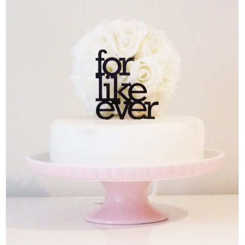 wedding-cake-topper-for-like-ever.jpg