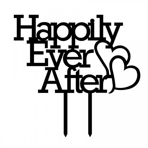 wedding-cake-topper-happily-ever-after.jpg