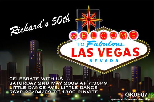 Where To Buy A Birthday Cake On Las Vegas Strip