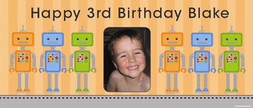 custom-personalised-birthday-banners-robot-party-banner-design