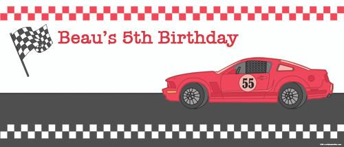 boys-birthday-banner-racing-race-car-banner-design