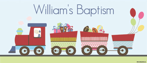 custom-party-banners-train-baptism-banner-theme