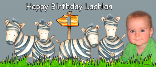cheap-personalised-party-banners-online-zebra-party-design