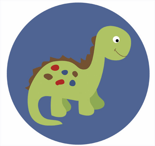 buy dinosaur party labels online dinosaur printed stickers for