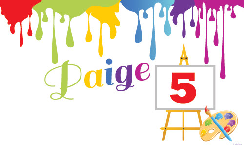 custom-themed-birthday-party-banners-for-kids-painting-art-party-des