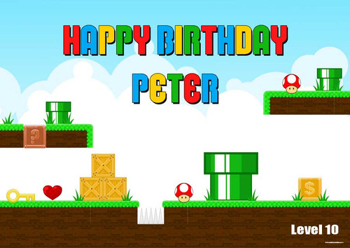 custom-themed-birthday-party-banners-for-kids-marios-bros-inspired-d
