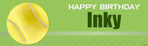 custom-themed-birthday-party-banners-for-kids-tennis-party-design