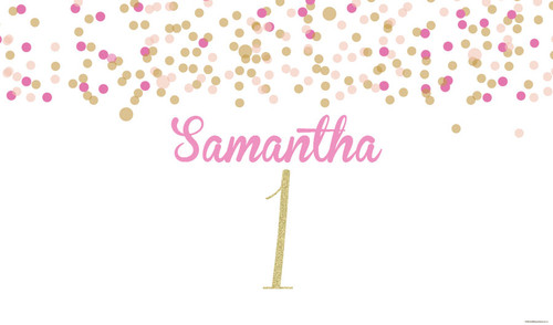 custom-themed-birthday-party-banners-for-kids-pink-gold-confetti-d