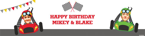 custom-themed-birthday-party-banners-for-kids-go-karting-party-desig