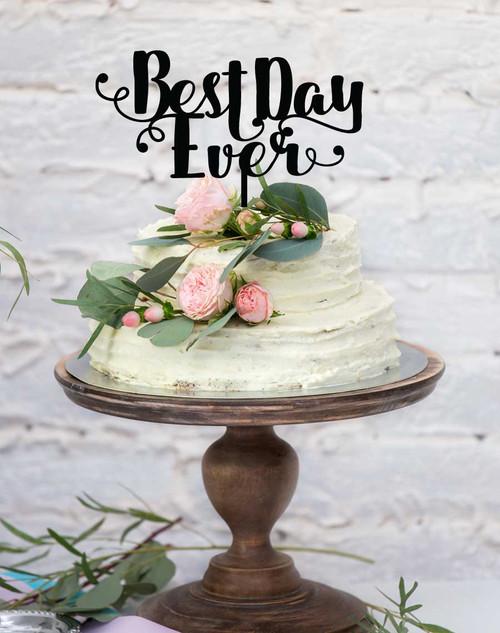 custom-cake-topper-best-day-ever-1