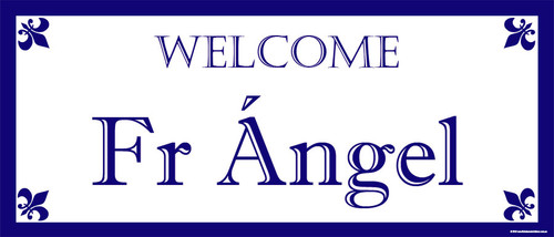 cheap-personalised-party-banners-online-welcome-banner-design