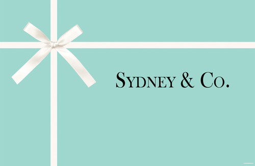 personalised-birthday-party-banner-tiffany-co-design