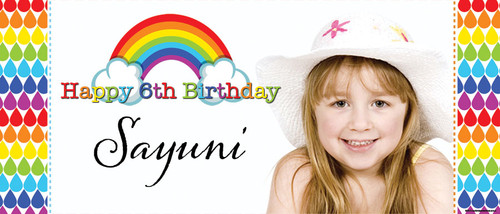 custom-themed-birthday-party-banners-for-kids-rainbow-design