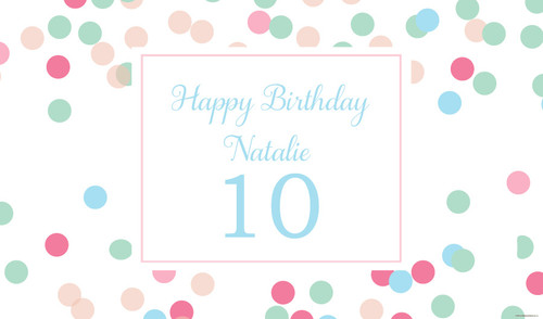 custom-themed-birthday-party-banners-for-kids-pink-aqua-confetti-d