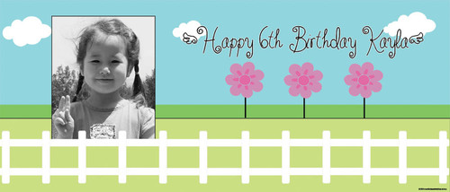 custom-themed-birthday-party-banners-for-kids-hello-springtime-desig