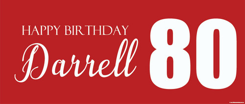 personalised-birthday-party-banner-red-white-design