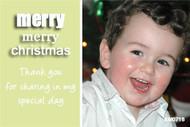 Australian Christmas cards online