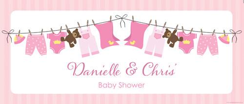 Birthday Rsvp Website Rsvp Site Monpence Co Baby Shower Invitations Online Baby  Shower Website