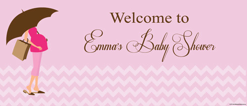 personalised-pink-mum-to-be-themed-baby-shower-banner
