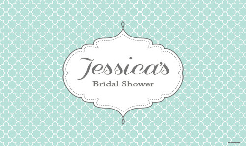 custom-bridal-shower-party-banner