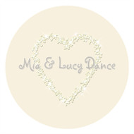 Personalised baptism or christening labels - diamonds and cream theme. Suit boys or girls ceremony.