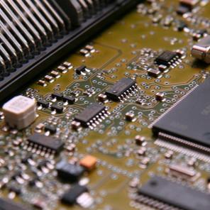 E39 540i ME7 Steptronic Transmission Software