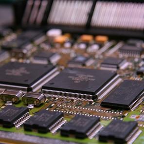 x30d 231/235hp ESS E-Flash ECU Tuning Software