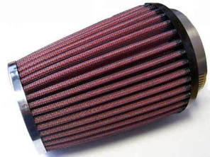 E9X M3 supercharger air filter