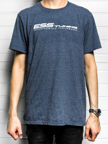 ESS Tuning T-Shirt (Blue)