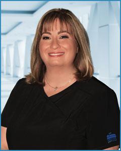 Caryn McArdle RN, BSN
