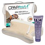 CPAP Comfort
