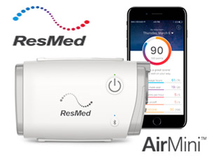 resmed-airmini-with-app.jpg