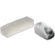 CPAP Filter Compatible with: F&P HC230, HC600 - 6/Pack