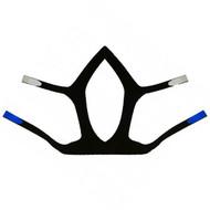 SleepWeaver Elan Headgear - One Size Fits All