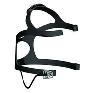 F&P FlexiFit  431 Full Face Mask Headgear