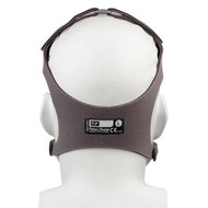Fisher and Paykel Simplus Full Face Mask Headgear
