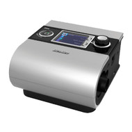 ResMed S9 Elite CPAP Machine