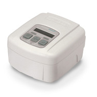 IntelliPAP Bilevel S CPAP Machine