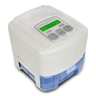 IntelliPAP Standard CPAP Machine  with Heated Humidifier